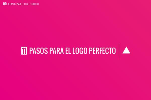 000-logo-perfecto