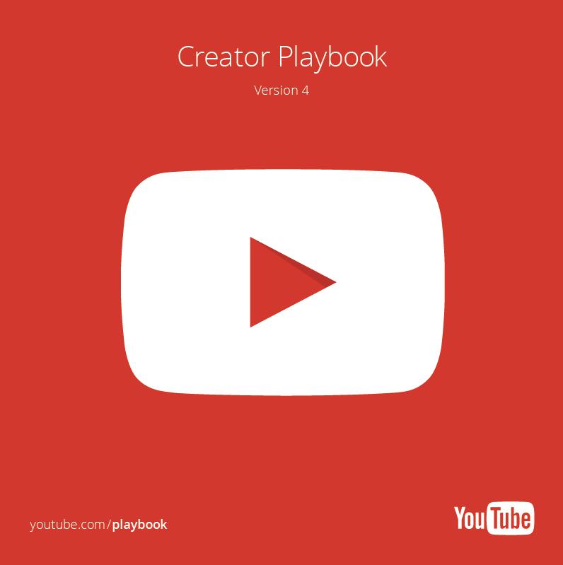 creadores de contenido Youtube
